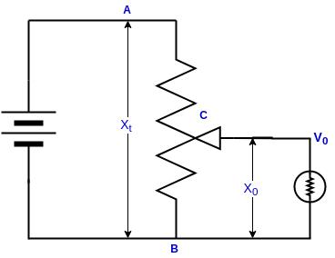 Loading-effect-on-potentiometer-sensor-sensors-and-transducers